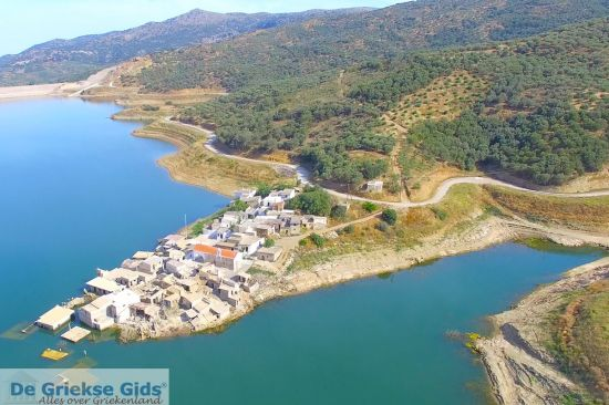 Aposelemis Kreta